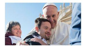 Foto tomada de: Vatican news
